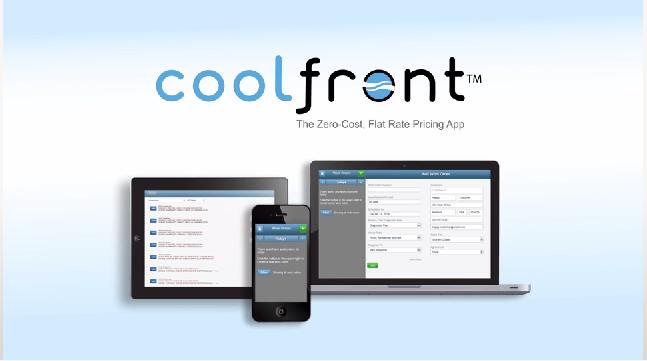 Coolfront-screenshot-0