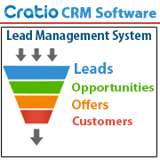 Cratio CRM-screenshot-2