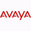 Avaya Aura Contact Center