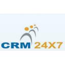 CRM24x7