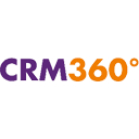 CRM360°