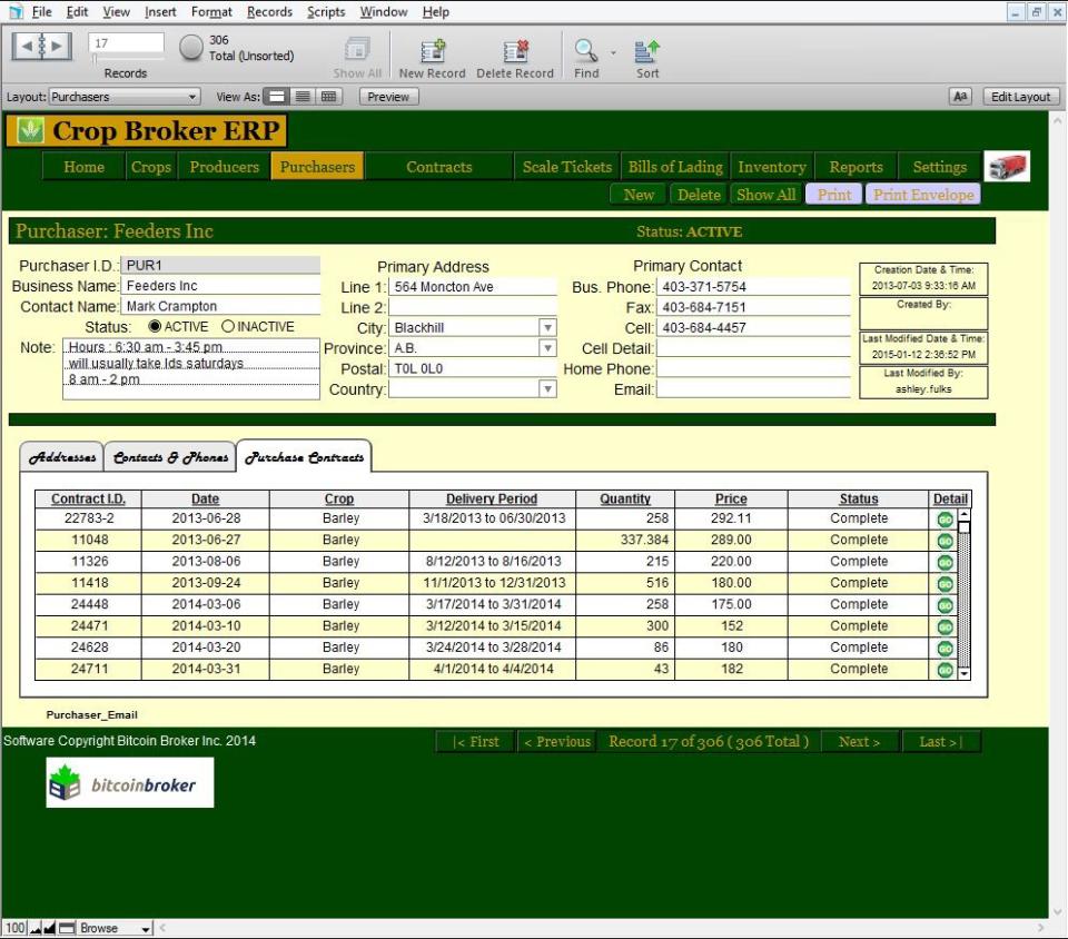 Crop Broker ERP-screenshot-2
