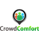Crowd Comfort