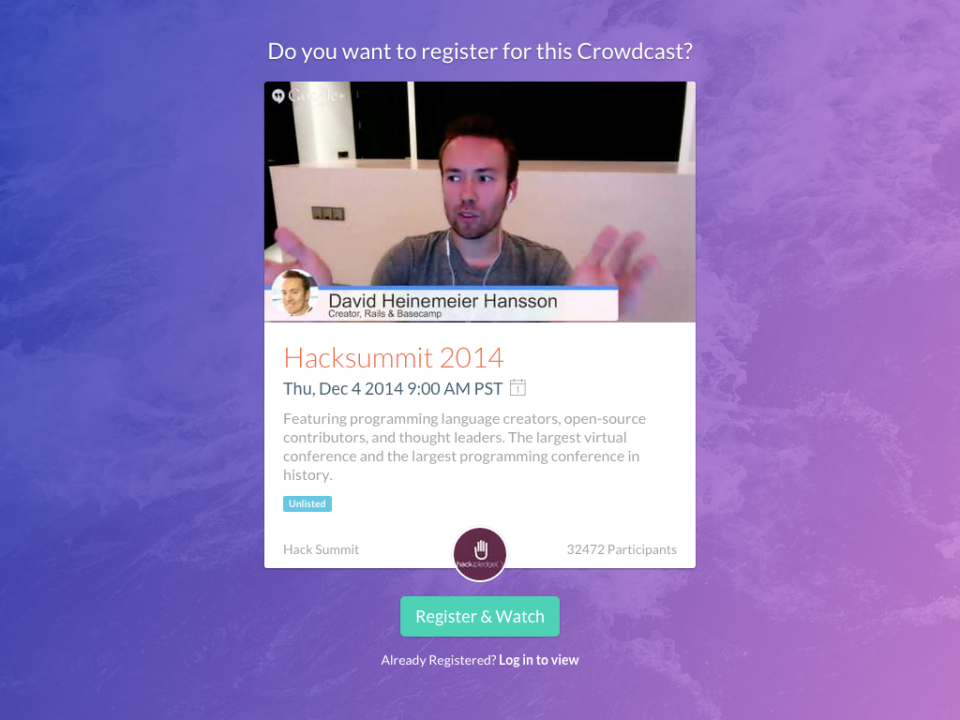 Crowdcast-screenshot-1
