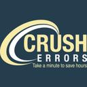 CrushErrors