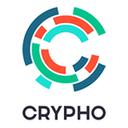 Crypho