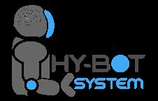 Hy-Bot System.