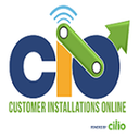 Customer Installations Online