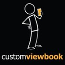 CustomViewbook