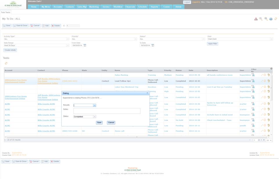 CXM-screenshot-0