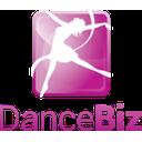 DanceBiz