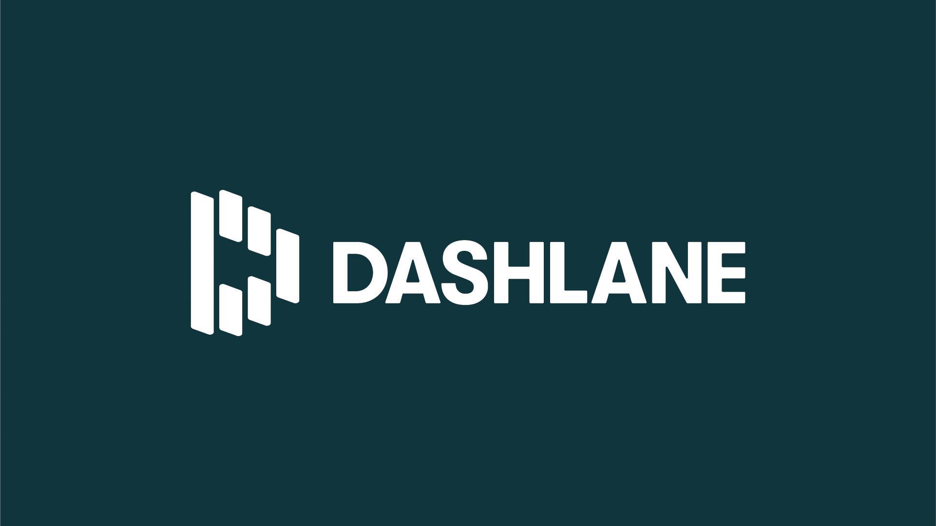 Avis Dashlane Business : Logiciel de gestion de mots de passe - appvizer