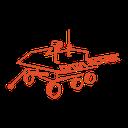 Data Rover EP