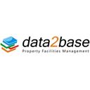 Data2Base
