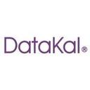 Datakal Starbase