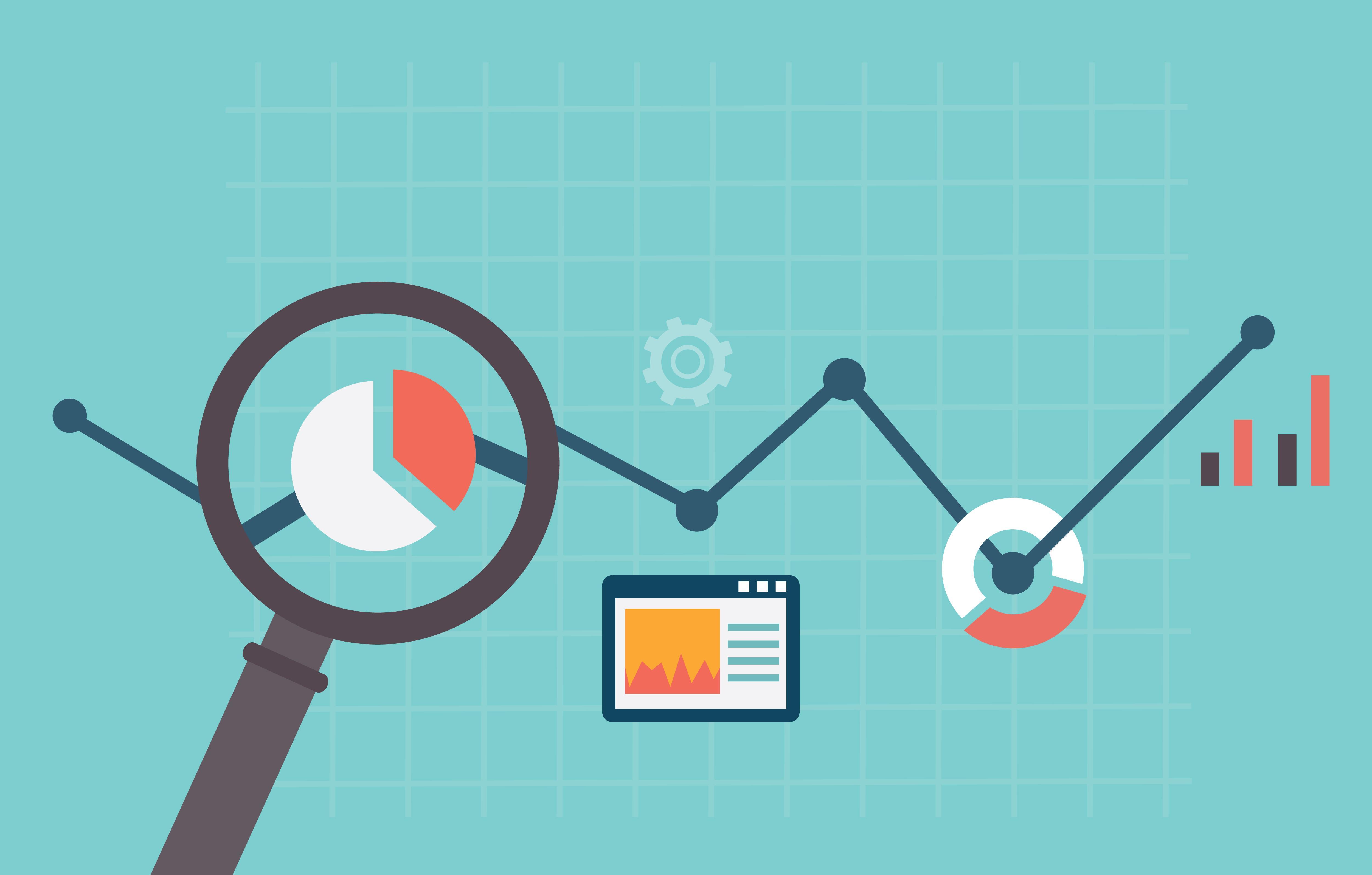Avis DataScope : Logiciel de gestion des interventions - appvizer
