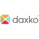Daxko Operations