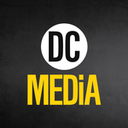 DC Media Digital Signage