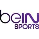 RingCentral Engage Digital-logo-bein-sport