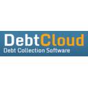 DebtCloud