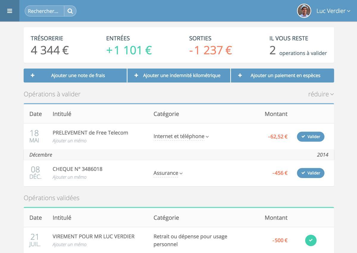 Dougs-app3