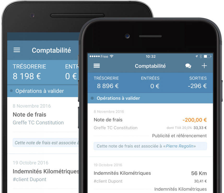 Dougs-dougs-expert-comptable-en-ligne-application-mobile-2-e1484562290909