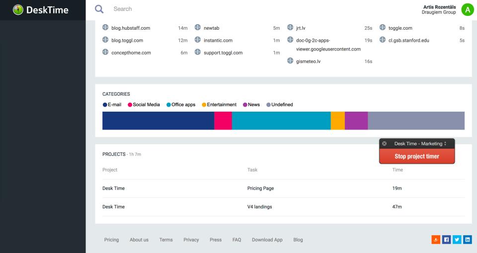 DeskTime-screenshot-4