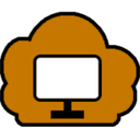 DesktopSimple