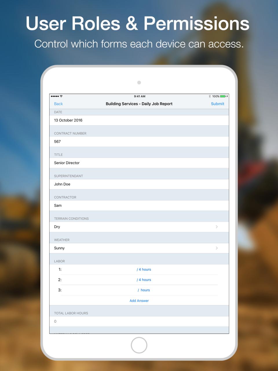 Device Magic-screenshot-4