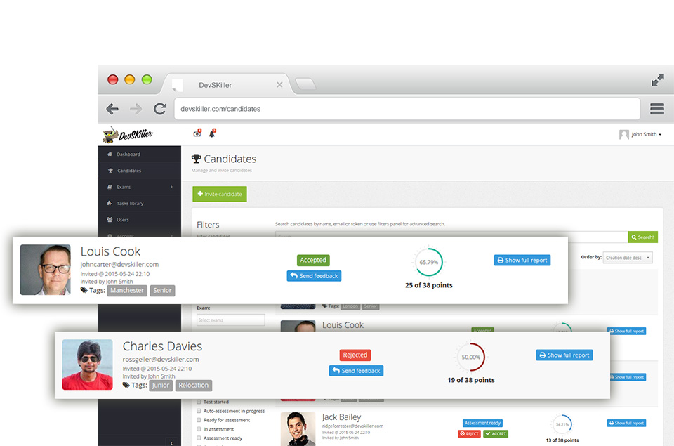 DevSKiller-screenshot-3