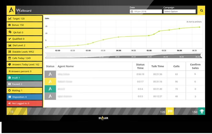 Dialer360-screenshot-1