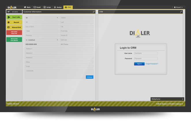 Dialer360-screenshot-2
