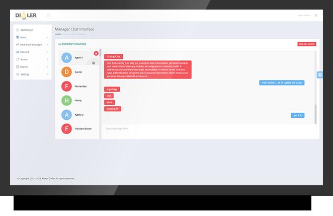 Dialer360-screenshot-3