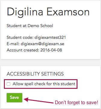 DigiExam-screenshot-3