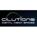 Digital Media Bridge