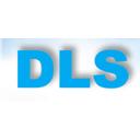 DLS PMS