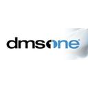 DMSOne