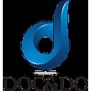 Doc&Do