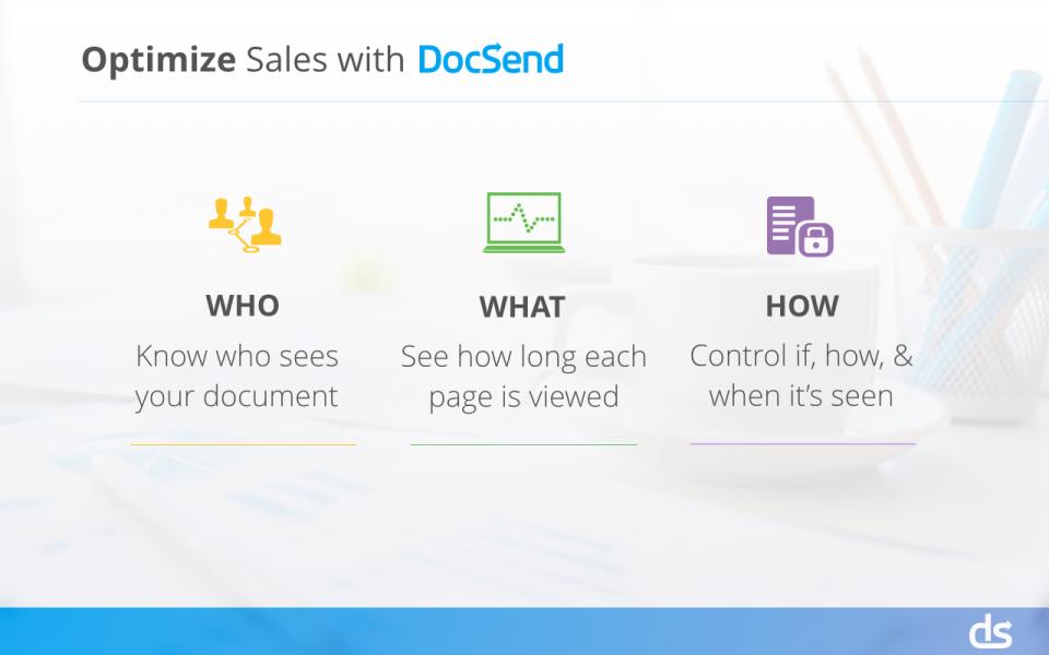 DocSend-screenshot-0
