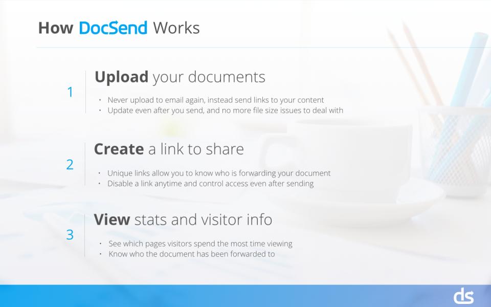DocSend-screenshot-1