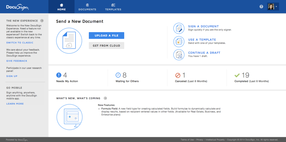 DocuSign-screenshot-4