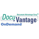 DocuVantage OnDemand