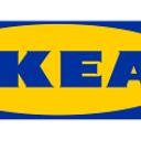 DocuWare-Logo-IKEA