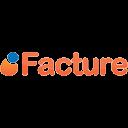 iFacture