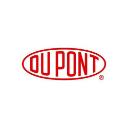 Dokmee-Dupont