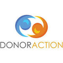 Donor Action