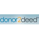 Donor2Deed