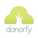 Donorfy