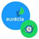 Eurécia Temps & Activités