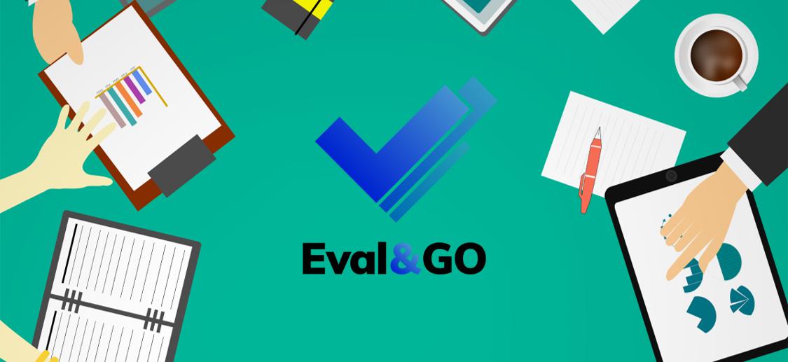 Eval and Go : Logiciel de sondage, questionnaire en ligne ⇒ Avis et prix